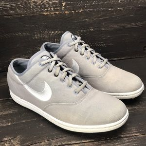 Nike Air Isis Sneakers Size 10